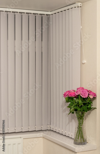 designer vertical blinds room divider designer vertical blind buy photos ap images detailview