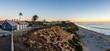 Quadro Sunset, Solana Beach, California