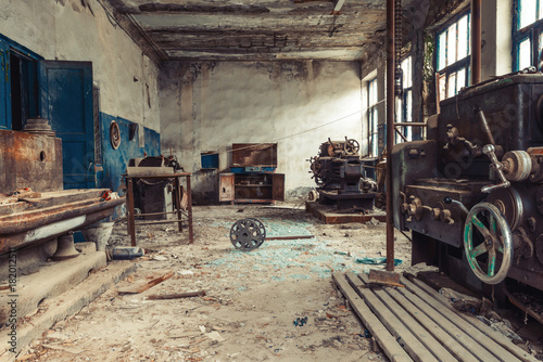 stara-fabryka