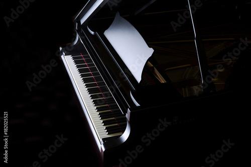ピアノ - 182025521