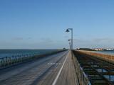 Ryde Pier Isle of Wight