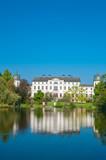 Schloss Gut Salzau in Fargau-Pratjau - 182045561