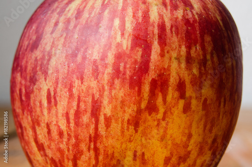 Apple texture - 182198586