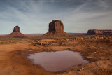 monument valley 015