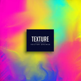 vibrant watercolor texture vector background - 182228522