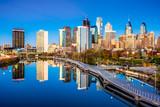 Philadelphia, Pennsylvania, USA - 182252316