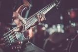 Passionate Guitarist Music - 182324139