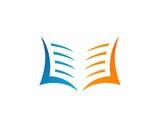 Read, Book, Newspaper - 182356301