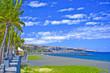 Front de Mer de Saint-Paul - Ile de La Réunion