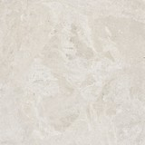 Tumbled Marble Tile Texture