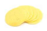 ser w plastrach - 182420594