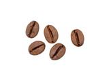 ziarna kawy - 182423513