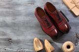 Elegant men shoes - 182441165