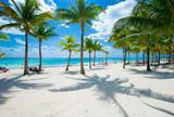 beach background - 182467975