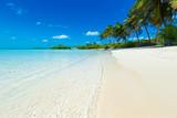beach background - 182468188