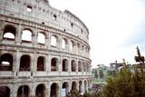 Colosseo - 182472958