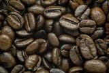 Kaffeebohnen - 182477545