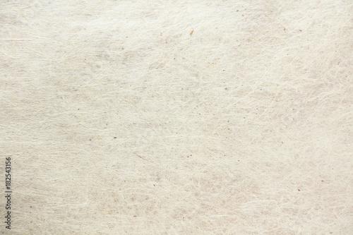 背景素材 紙 和紙