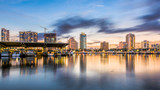 St. Petersburg, Florida - 182554139