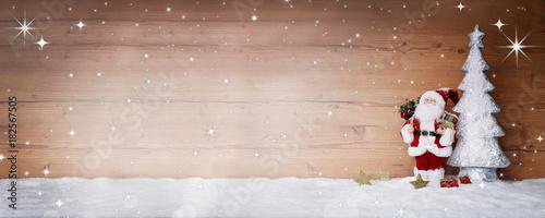 Papiers peints Kiev Weihnachts Hintergrund