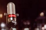 Broadcast - 182574547