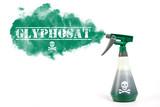 Glyphosat - 182581579
