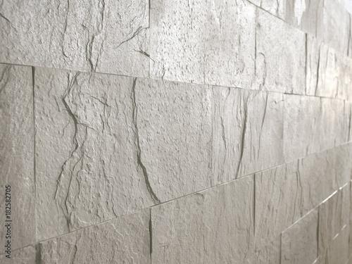 Fotobehang Stenen Texture pietra