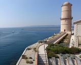 Tourisme à Marseille - 182586123