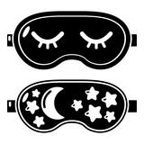 Dream icon, simple style - 182604771