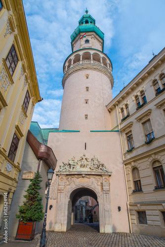 Ödenburg Sopron Ungarn