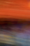 abstract stormscapes,seascapes and impressionist abstractions of mars dreamscapes