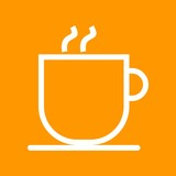 Coffee Cups icon