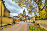 Ay, Epernay, Marne, Champagne region, France - 182678747