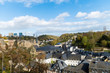 Luxembourg City, Luxembourg on October 29th, 2017 - 182690318