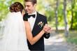 Wedding. - 182692191