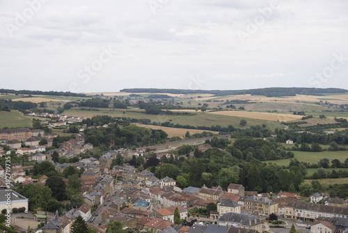 Foto op Plexiglas Grijs Images from Northern/North Eastern France
