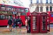 London - 182724189