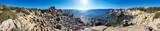 Coast of Sardegna - 182810596