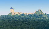 Zamek Regéc, Węgry - 182820533