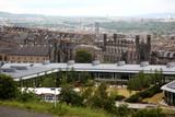 Edinburgh from Calton Hill , UK - 182833313