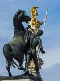austria, vienna, parliament - 182848779