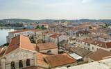 porec from the Euphrasian basilica - 182858750