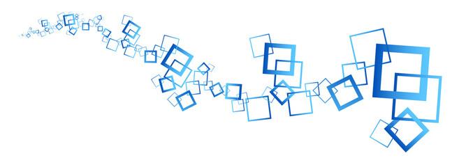 sfondo, grafica, quadrati, astratto,