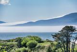 Bantry Bay,Wild Atlantic Way,Ireland - 182872721