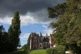 Schloss Clos Lucé - 182945997