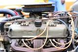 Motor - 182992733