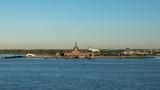Ellis Island - 182995976