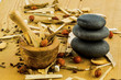 tea for traditional chinese medicine - 182999753