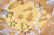 cookies for christmas - 183003978