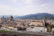 Florence View - 183017701